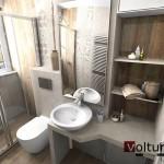 Камък-и-дърво-проект-баня-3