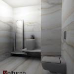 тоалетна-оникс-1