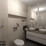 bania-tuhli-i-grafiti-01