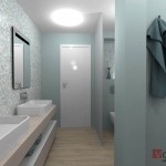 Bisazza-+-Ava-Master-bathroom