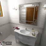 Retro-bathroom-stone-plan