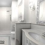 Selection-класическа-баня-в-бял-мрамор