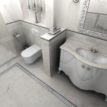 Selection-classic-white-bathroom