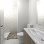 Small-bathroom-Malka Bania-Volturno-Design-2