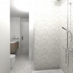 Small-bathroom-Malka Bania Volturno-Design-3