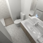 Small-bathroom-Volturno-Malka Bania-Design