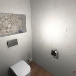 Square-Project-Volturno2