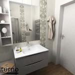 wallpaper_1-3