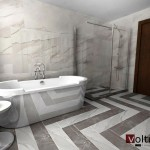 White-experience-big-bathroom-2