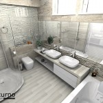modern-bathroom-marble-looking-tile-view1
