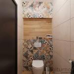 privetliva toaletna 2