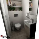 toaletna-bialo+dyrvo-1