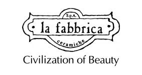 lafabbrica logo