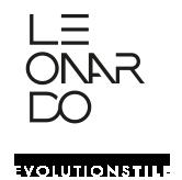 leonardo_ceramica