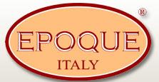 logo-epoque