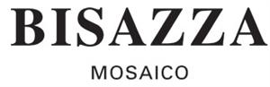 logo_bisazza