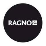 ragno new logo