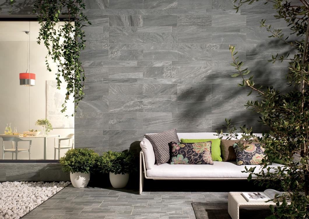 mineral d volturno. Black Bedroom Furniture Sets. Home Design Ideas