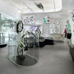 MATERIA-D-shop-tecno_cenere_negozio_2