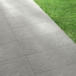 esterno_cemento-7825-2