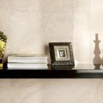 9 Gotha Lux- particolare studio avorio