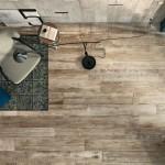 Italgraniti_scrapwood-Bedroom_part01