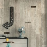 Italgraniti_scrapwood-Bedroom_part02