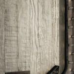 Italgraniti_scrapwood-Bedroom_part03