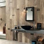 Scrapwood-Bagno01Part01