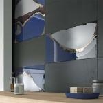 creacon bathroom decor1