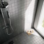 creacon bathroom2