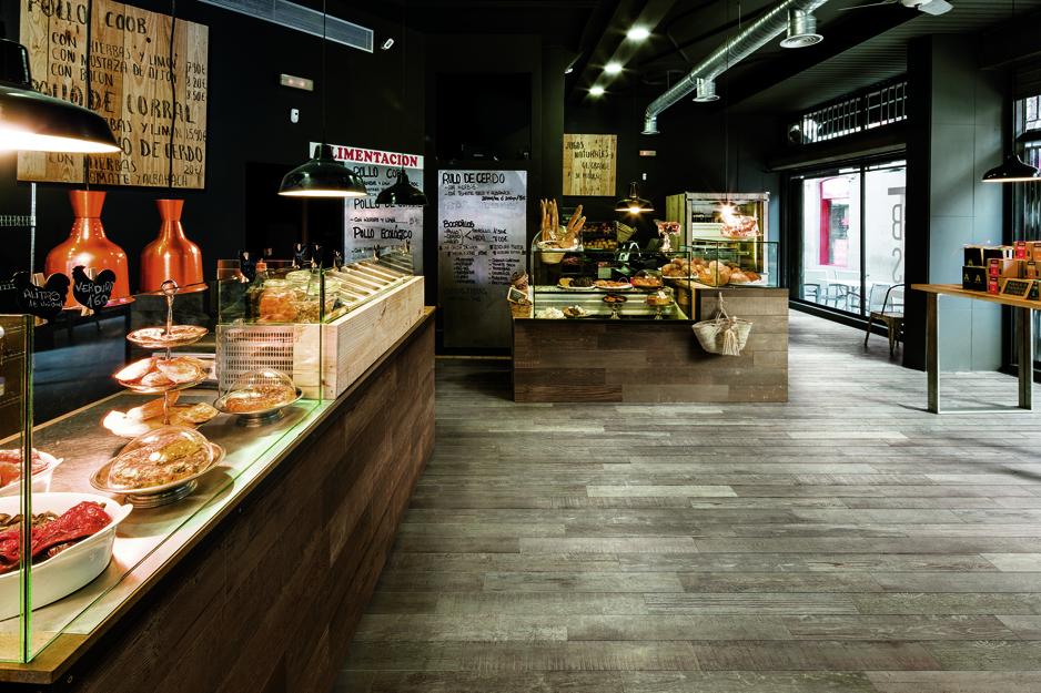 grigio_tortora_restaurant_2
