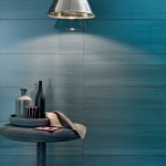 Shine-Bagno02Wallpaper-Part02