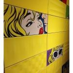 Cersaie-2014_Imola-Pop-Art