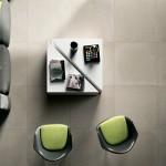 Square_06_Zenitale_Avenue-80x80-lappato_Definitivo-01