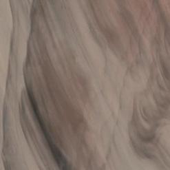 Акрил в цвят Monaco