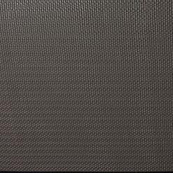 Външно покритие на J500 - SilverWood