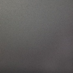 Акрил в цвят Titanium
