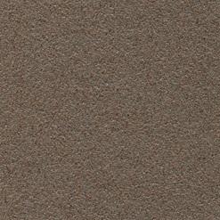 Акрил в цвят desert sand