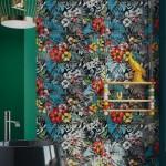 стенни плочки за баня ИМОЛА MASH UP01