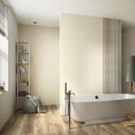 стенни плочки за баня ИМОЛА MASH UP02