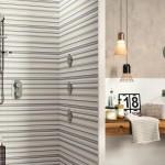 стенни плочки за баня ИМОЛА MASH UP08