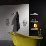 стенни плочки за баня ИМОЛА MASH UP09