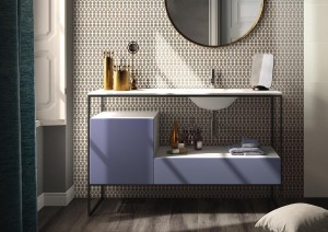 стенни плочки за баня ИМОЛА MASH UP6