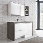 lavanderia-geromin-composizione-12-store