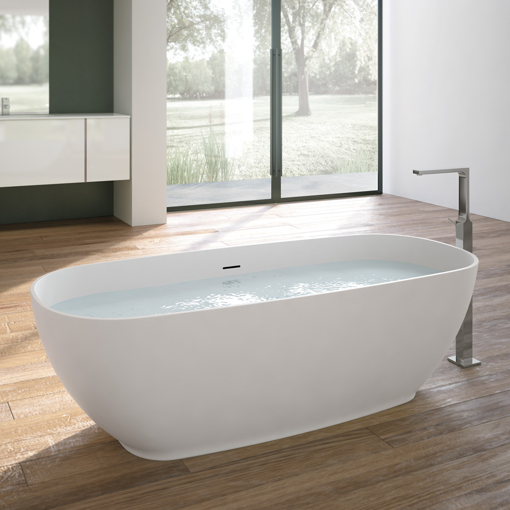Volturno - Vasche da bagno roma ...