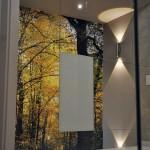 ogledalna-stena