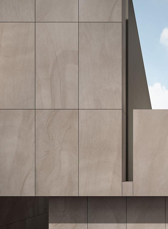 italgraniti_mega_07-particolare-facciata-ventilata