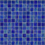 bisazza-blue