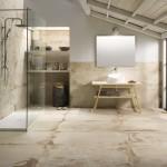 lascaux ellison-bathroom-la-fabbrica